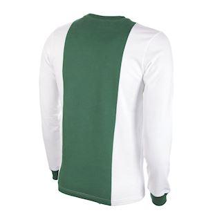 Cercle Brugge 1973 - 1974 Retro Football Shirt | 4 | COPA