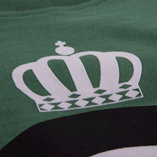 Cercle Brugge 1973 - 1974 Retro Football Shirt | 6 | COPA