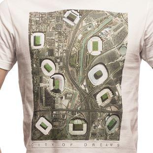 city-of-dreams | 2 | COPA
