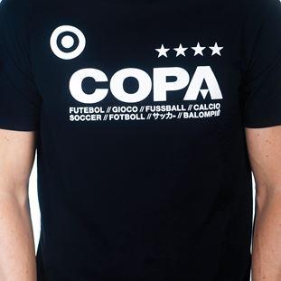 copa-basic | 2 | COPA