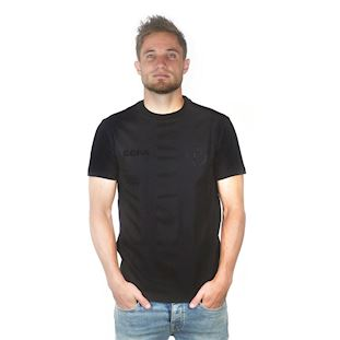 6698 | COPA Blackout T-Shirt | Black | 1 | COPA