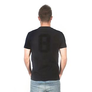 COPA Blackout T-Shirt | 7 | COPA