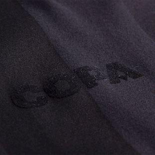 COPA Blackout T-Shirt | 5 | COPA