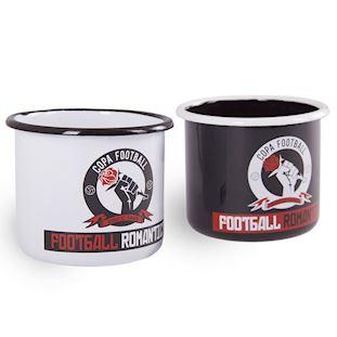 copa-football-romantics-mug-set-multi | 1 | COPA