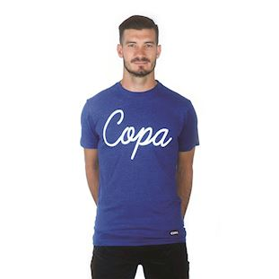 copa-script | 1 | COPA