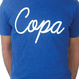 copa-script | 2 | COPA