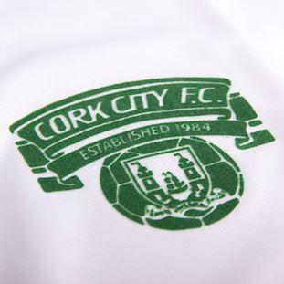 cork-city-fc-1991-short-sleeve-retro-football-shirt-white | 3 | COPA