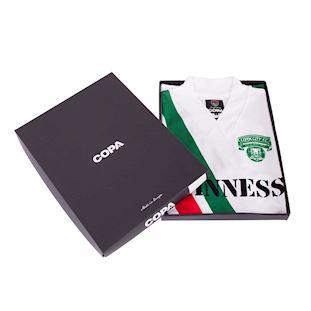 cork-city-fc-1991-short-sleeve-retro-football-shirt-white | 6 | COPA