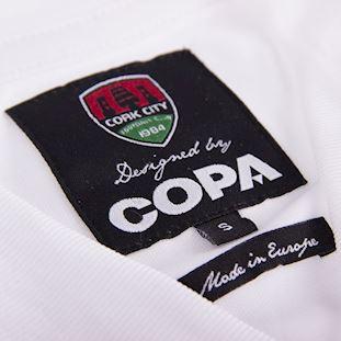 cork-city-fc-1991-short-sleeve-retro-football-shirt-white | 7 | COPA
