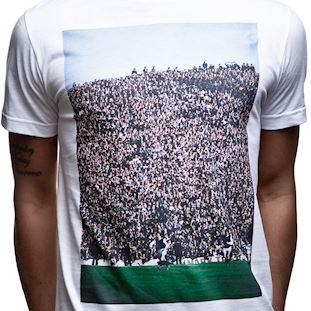 6600 | Crowd T-Shirt | 2 | COPA