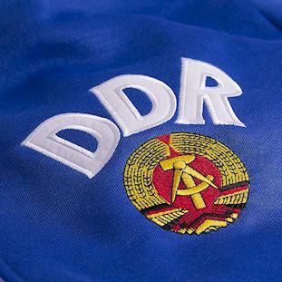 DDR 1970's Retro Voetbal Jack | 3 | COPA