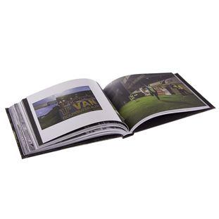 de-bosuil-royal-football-ground-marco-magielse-isbn-9789082191110-multicolor | 6 | COPA