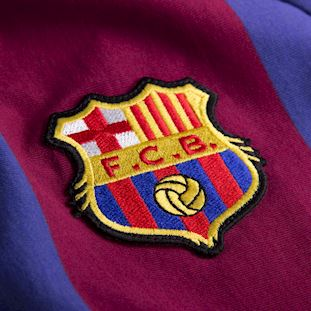 FC Barcelona 'My First Football Shirt' | 2 | COPA