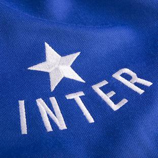 fc-internazionale-1977-78-retro-football-jacket-blue | 3 | COPA