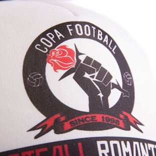 football-romantics-trucker-cap-black | 6 | COPA
