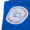 France 'My First Football Shirt' | 3 | COPA