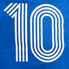 France 'My First Football Shirt' | 4 | COPA