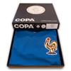 France 'My First Football Shirt' | 5 | COPA