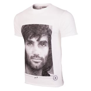 george-best-portrait | 1 | COPA