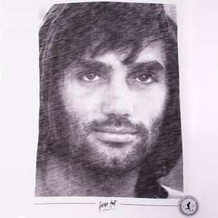 george-best-portrait | 2 | COPA