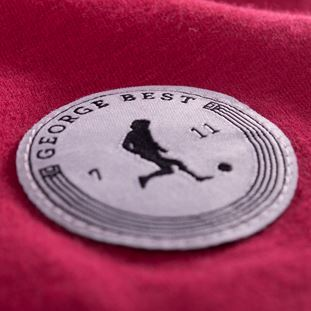george-best-repeat-logo | 5 | COPA