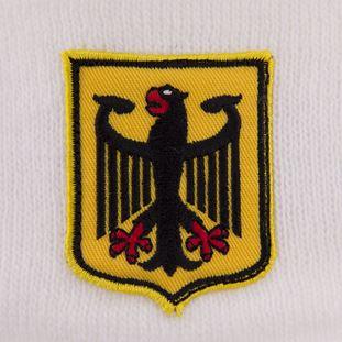 Germany Beanie | 2 | COPA