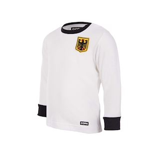 germany-my-first-football-shirt | 1 | COPA