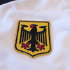Germany 'My First Football Shirt' | 2 | COPA