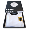 Germany 'My First Football Shirt' | 6 | COPA