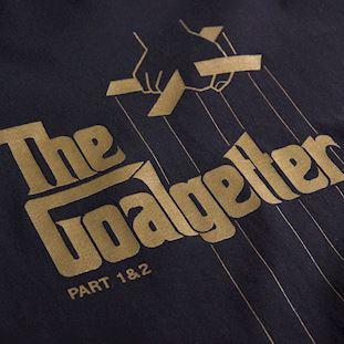 Goalgetter T-Shirt | 3 | COPA