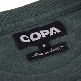 Hand of God T-Shirt | 4 | COPA