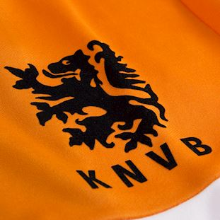 holland-1983-retro-football-jacket-orangeblue | 4 | COPA