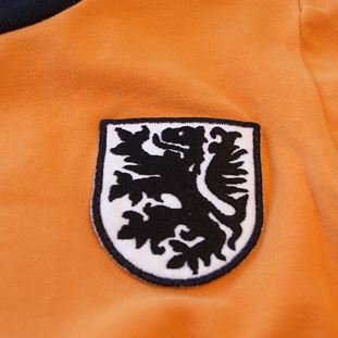 holland-my-first-football-shirt | 2 | COPA