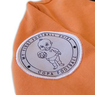 holland-my-first-football-shirt | 3 | COPA