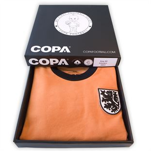holland-my-first-football-shirt | 6 | COPA