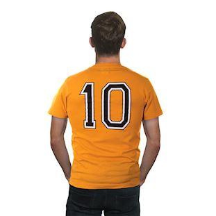 6746 | Holland V-neck T-Shirt | 2 | COPA