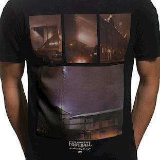 6663 | Homes of Football T-Shirt | 2 | COPA