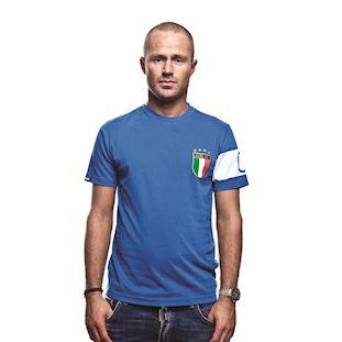 Il Capitano T-Shirt | 6 | COPA