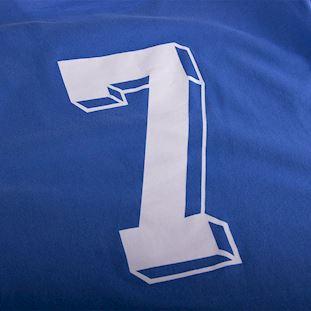 Il Capitano T-Shirt | 5 | COPA