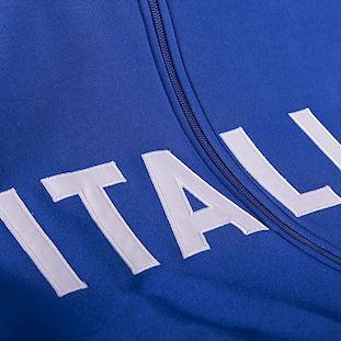Italy 1970's Retro Football Jacket | 3 | COPA