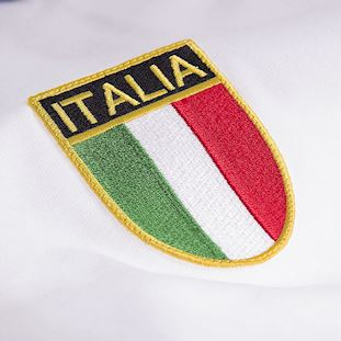 Italy Away World Cup 1982 Retro Football Shirt | 3 | COPA