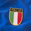 Italy 'My First Football Shirt' | 2 | COPA