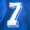 Italy 'My First Football Shirt' | 4 | COPA