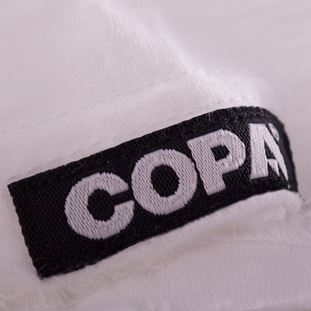 manchester | 5 | COPA