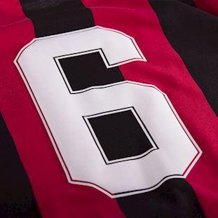 Milan Capitano T-Shirt   5   COPA