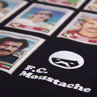moustache-dream-team | 4 | COPA