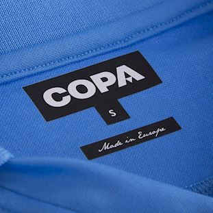 mundial-x-copa-football-shirt-blue | 7 | COPA