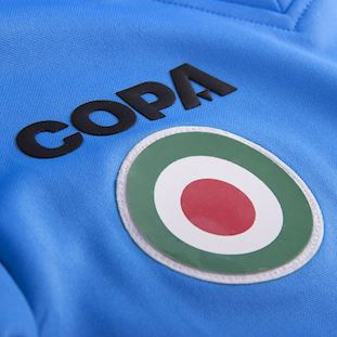 mundial-x-copa-football-shirt-blue | 5 | COPA