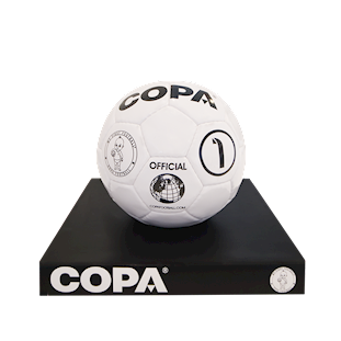 COPA 'My First Football' | 3 | COPA