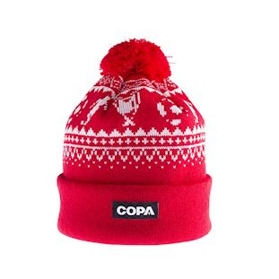 5003 | Nordic Knit Beanie | 1 | COPA